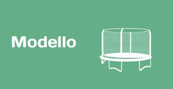A_Modello