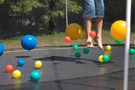trampolino_palla
