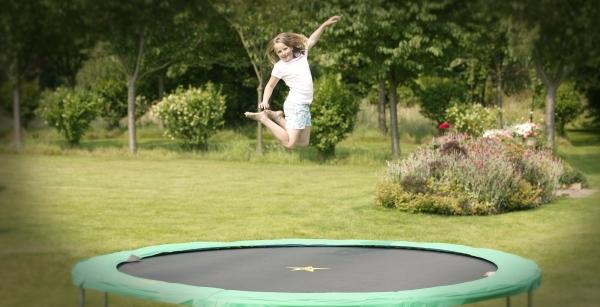 High JumpKING