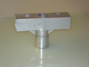 Pod Connector1