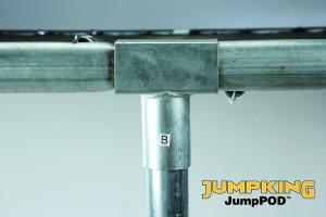 TConnector_Jumpking