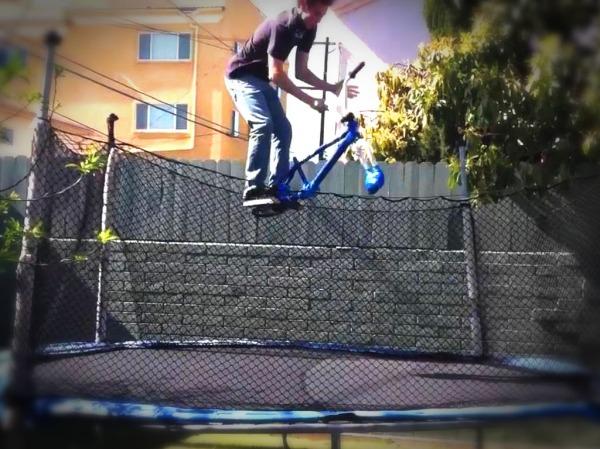 bike_trampoline2