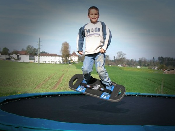 Bounce-Jump2