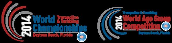 trampoline-Championship