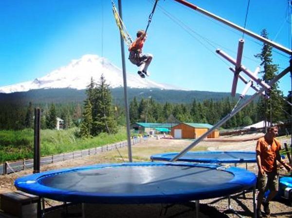trampoline_bungee