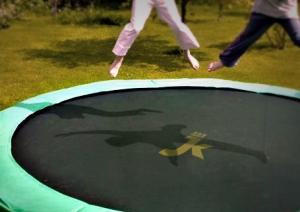 Jumpking_fun