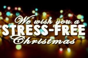 stressfree_christmas