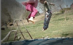 trampolini_bambini