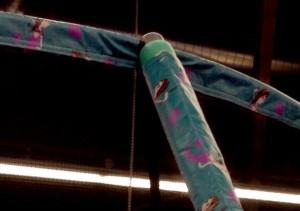 tappeto-elastico-nuoci-colori