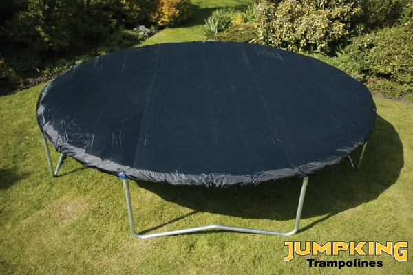 01 - Trampoline Covers 1