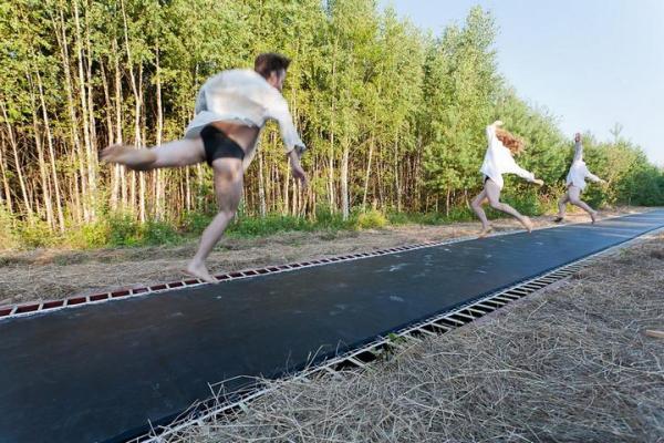 Fast-Track_photo3_Karli-Luik