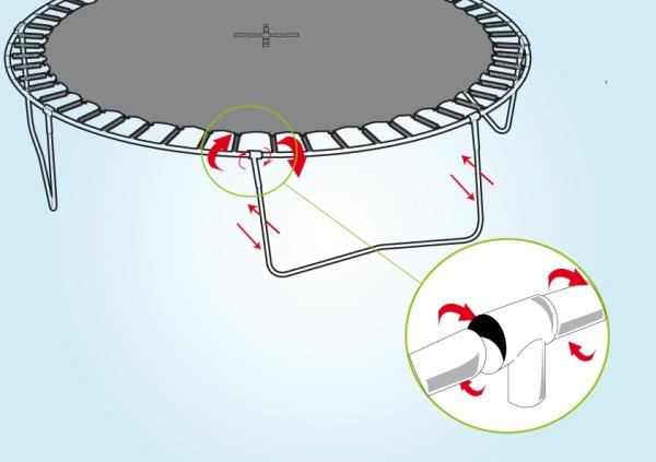 Problema-gambe_trampolino