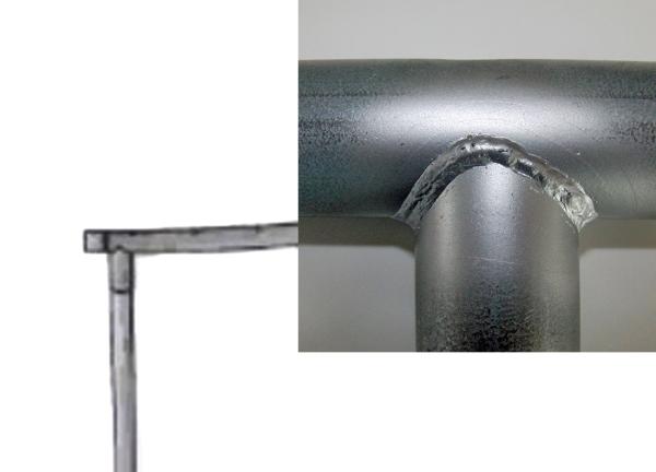 struttura trampolino_pericolosa