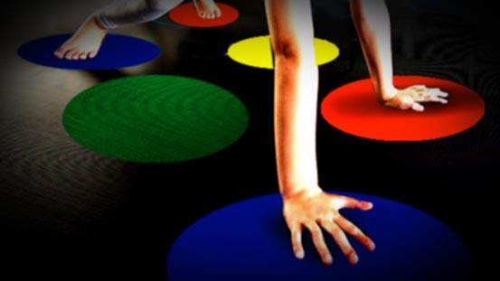 Twister_trampoline