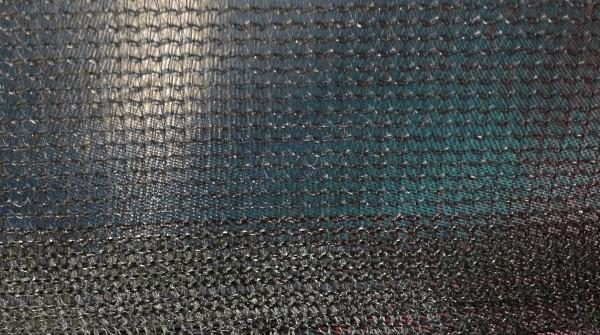 maglia ultra resistente rete PP
