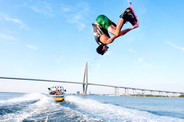 wakeboardworld.net