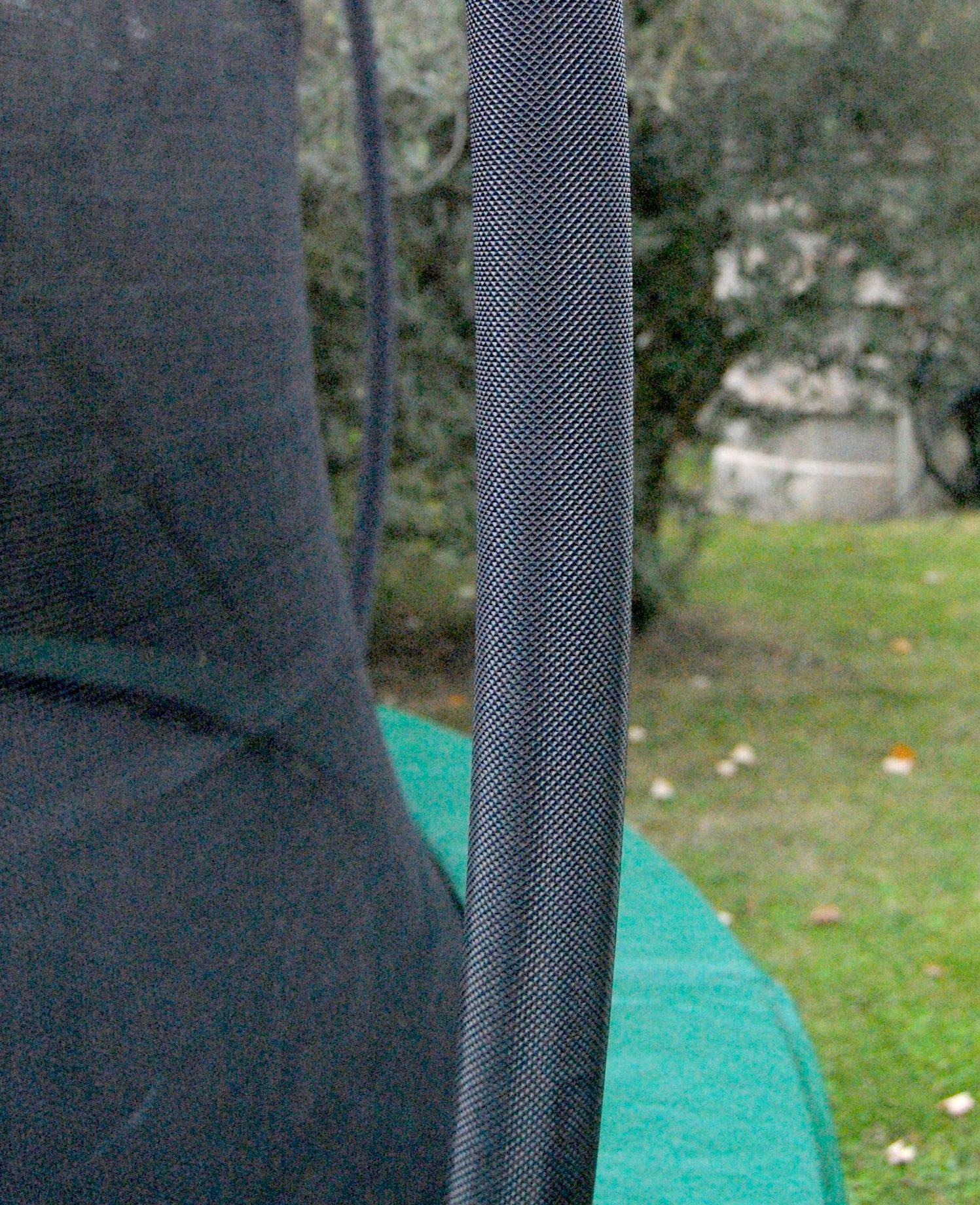 nuove spugne tappeto elastico