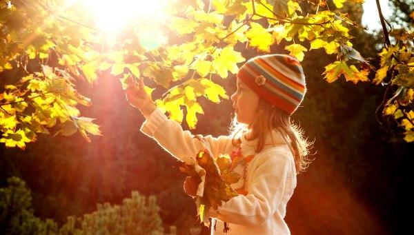 autunno-bimbi